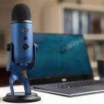 Weekend Deals: Blue Yeti USB Mic For Just $65, Blanket Your Home In Eero Mesh WiFi For $174