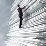 HP Inc attacks Xerox boardroom shakeup bid
