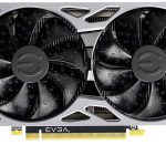 EVGA Reportedly Shipping GeForce RTX 2060 KO With More Powerful Turing TU104 GPUs