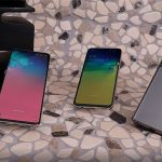Samsung Galaxy S20, Galaxy Fold 2 Unpacked Reveal Date Leaked In Promo Footage
