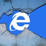 Microsoft Plans Fix For Actively Exploited Internet Explorer Security Flaw
