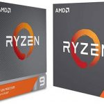 AMD Zen 2 Ryzen 3000 Sale Brings Hot Discounts To 6-Core, 8-Core And 12-Core CPUs