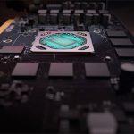 AMD Confirms Radeon Navi Refresh, RDNA 2 Navi 7nm+ GPUs Landing In 2020