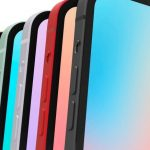 Apple's 2020 iPhone 5G Ditches Despised Face ID Notch In These New Renders