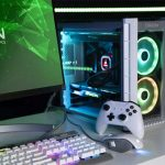 Origin PC Lets Out A 'Big O' For 2020 Combining A Gaming PC And Console Into One