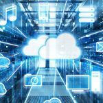 DRaaS decisions: Key choices in disaster recovery as a service