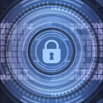 Security Researchers Say 400,000 WordPress Sites Might Be At Risk With These Plugins