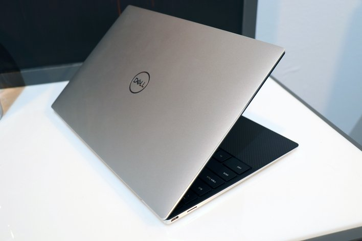 dell xps 13 5