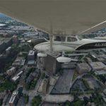 New Microsoft Flight Simulator 2020 Alpha Details Take Flight
