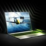 Alleged NVIDIA GeForce RTX 2080 Super Laptop GPU Makes Benchmark Debut