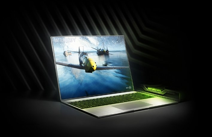 geforce rtx laptops hero 2560 dl 2