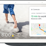 Google Nest Hub Two For $100 Hot Deal Returns For A Limited Time