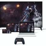 Google Stadia Gaining 120 New Games For 2020, 4K Support On The Web, More Exclusives