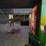 Valve Is Offering The Entire Half-Life Catalog For Free, Here's How To Get It For PC And Mac