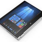 HP's ProBook x360 435 G7 Convertible Rocks AMD Ryzen 4000 Zen 2 APUs