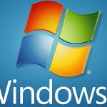 Despite Windows 7 End Of Support, These Antivirus Companies Will Still Offer Protection
