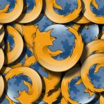Mozilla Lays Off 70 Workers As Revenue Generation Programs Stall