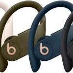 Amazon Chops $50 Off Powerbeats Pro Totally Wireless Earphones With This Hot Deal