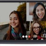Microsoft Accused Of Sharing Skype, Cortana Audio With Little Vetting Of Chinese Contractors, No Security