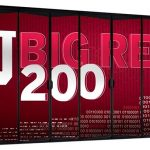 Indiana University's Big Red 200 Supercomputer Will Rock NVIDIA Ampere GPUs And AMD EPYC Rome Crusher CPUs