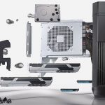 Hot Clearance Deals On Dell And Alienware Gaming Machines Could Save You Hundreds