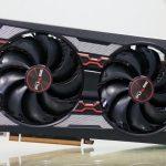 AMD Radeon RX 5600 XT Review: A Top Notch 1080p Gaming GPU