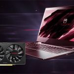 AMD Radeon RX 5600M Laptop GPU Delivers Strong Performance In Benchmark Leak