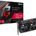 Custom AMD Radeon RX 5600 XT Navi Graphics Cards Come Into View, Here's How They Differ
