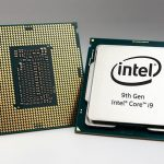Intel Core i9-10990XE Rumored To Wield 22 Cores, 44 Threads To Pummel Multi-Threaded Workloads