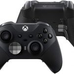 Save $20 On Microsoft's Elite Series 2 Luxury Controller With This Hot Deal
