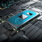 Intel Core i5-10300H Comet Lake-S CPU Shows Excellent Performance Gains In Cinebench
