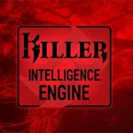 Rivet Networks's Killer Intelligence Engine Taps AI Power To Strengthen Your Wi-Fi Connection