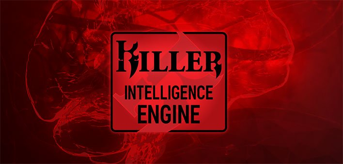 Killer Intelligence Engine