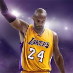 See How NBA 2K20 Is Honoring Basketball Legend Kobe Bryant After His Tragic Death