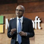 Microsoft Apologizes After Exposing 250 Million Customer Records In Major Privacy Facepalm