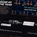 Check Out These Steam Game Award Winners As Winter Sale Winds Down