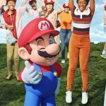 Japan's Super Nintendo World Theme Park Delivers Mario Nostalgia, Coin-Collecting Power Up Bands