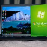 RIP Windows 7: Saying Goodbye To The Microsoft OS That Businesses And End Users Just Can't Quit