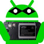 U.S. Government Subsidized 'Lifeline' Android Phones Riddled With Pervasive Malware