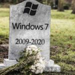 Windows 7: Dead or alive?