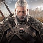 The Witcher 3 Popularity Soars With Gamers Thanks To Netflix Series