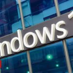 Windows 10 users hit by Search bar fault