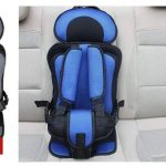 Amazon: Suspect child car seats found for sale on its store again