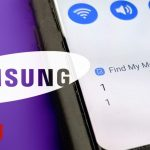 Samsung explains mystery alert sent overnight
