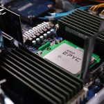 AMD EPYC 7002 Enteprise CPUs Flex Zen 2 Muscle As Adoption Expands At Google Cloud