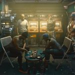 Cyberpunk 2077 Will Hit GeForce NOW On Launch Day With RTX Effects Enabled