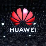 U.S. Feds Claim They Have Evidence Proving Huawei Built Backdoors Into Hardware