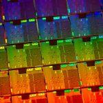 Intel Comet Lake-S Desktop CPU Pricing Leaks Online, Should AMD Be Worried?