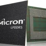 Micron Now Shipping LPDDR5 RAM For Next-Gen Snapdragon 865 Flagship 5G Superphones