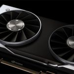 Alleged Ampere GPU Leak Has NVIDIA Flexing Up To 7552 Cores And Blockbuster Performance